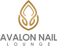 Avalon Nail Lounge